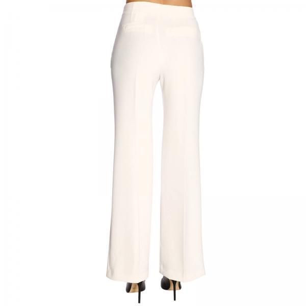 Pantalone Donna Pantalone Donna KaosLp1co010 KaosLp1co010 KaosLp1co010 Pantalone KaosLp1co010 Donna Pantalone Pantalone Donna 1JKFTcl