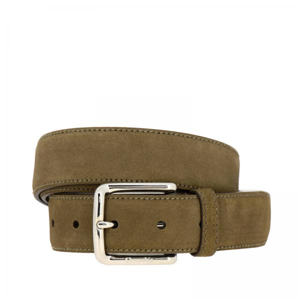 Ceinture Churchs ECC1159VE
