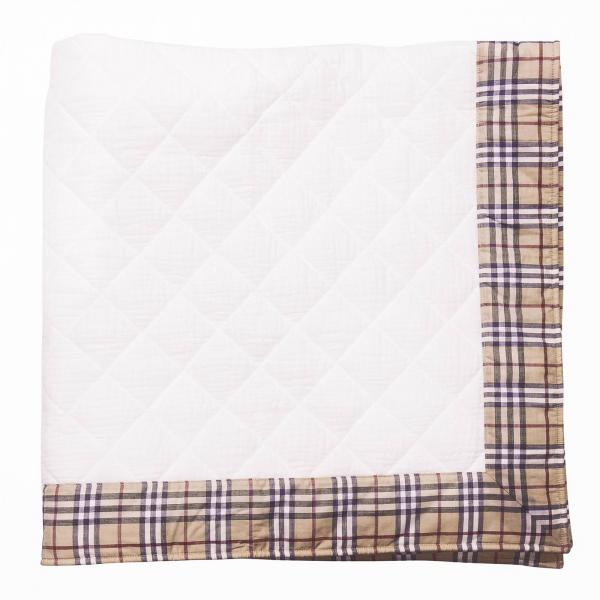Couverture Burberry 8006743