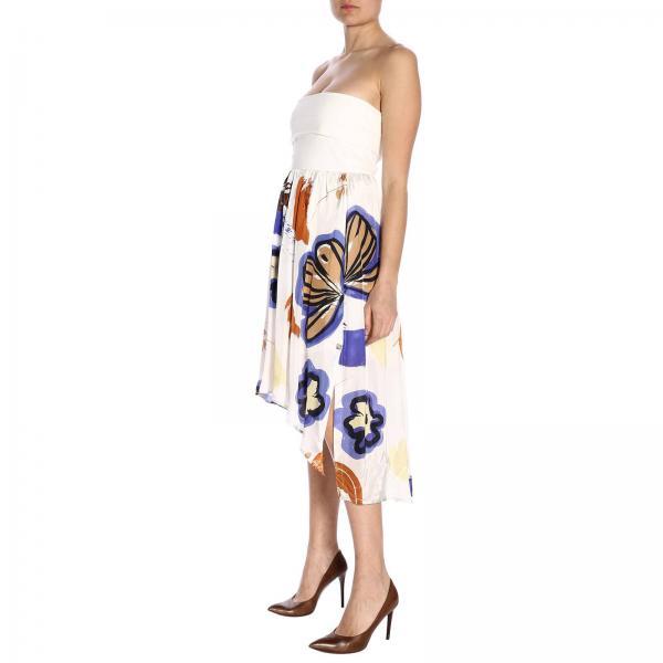Grace verano Vestido Manila A761vsgiglio Mujer Primavera 2019 RCvOE