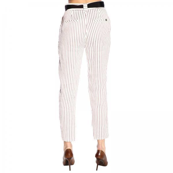 Mujer Grace P563vigiglio Pantalón Fa01 Manila Primavera verano 2019 Sxx7vd