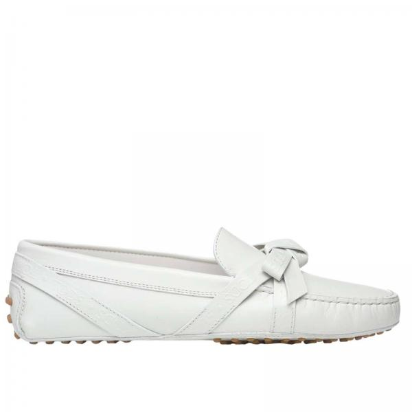Loafers Tod's XXW00G0AT40 NB5