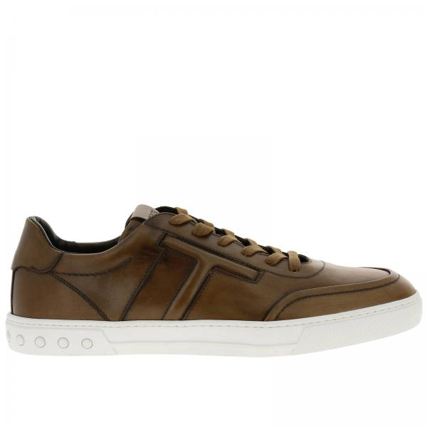 Trainers Tod's XXM0XY0AY40 D9C