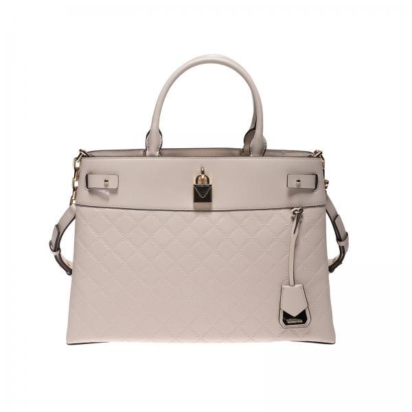 bbfc023588a80 MICHAEL MICHAEL KORS. Handtasche für Damen ...