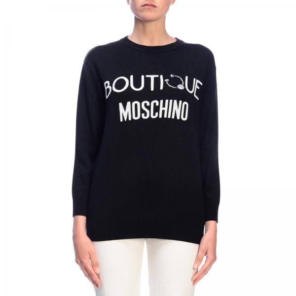Sweater Boutique Moschino 0926 1103