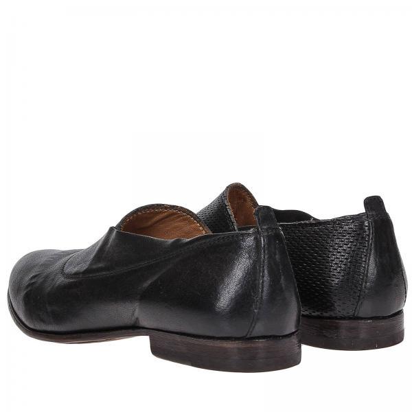 verano 2019 43906giglio Moma Zapatos Mujer Primavera x4aqqXIw