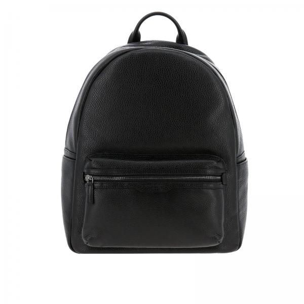Backpack Lancaster Paris 370-09/19