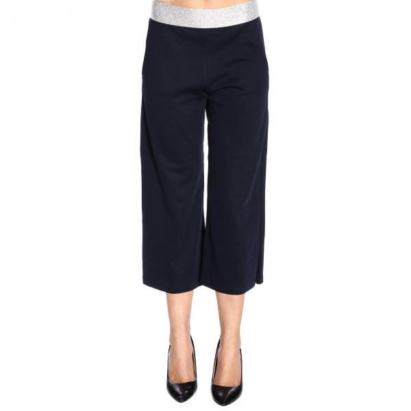 Trousers Gran Sasso 76202 83335