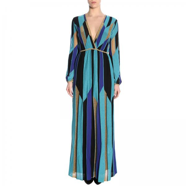 Dress M Missoni 2DG00073 2K0021