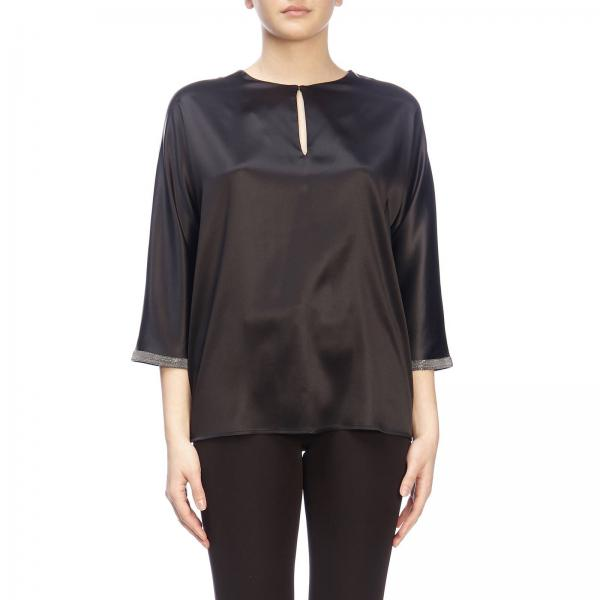 Top Fabiana Filippi TP90119 A049