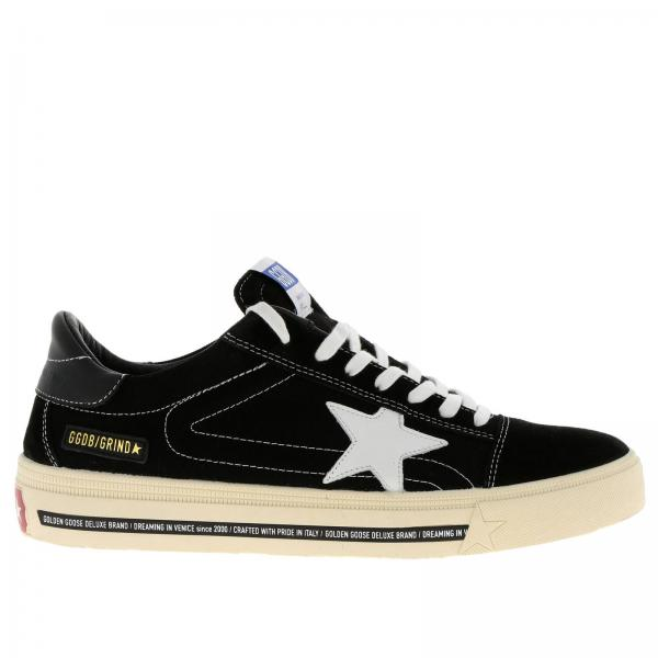 Sneakers Golden Goose G34MS824 A4