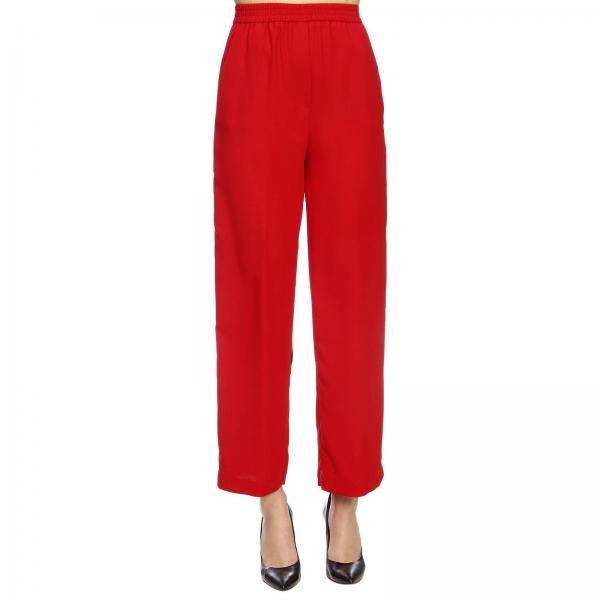 Trousers 8pm D8PM91P13