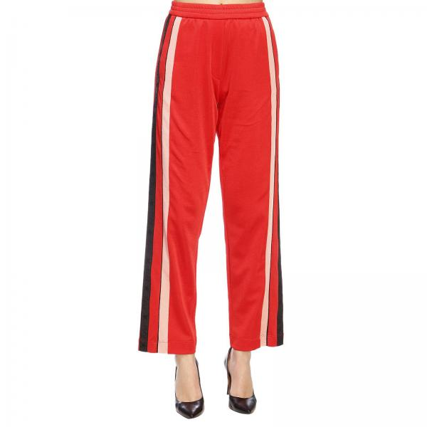Trousers 8pm D8PM91P14