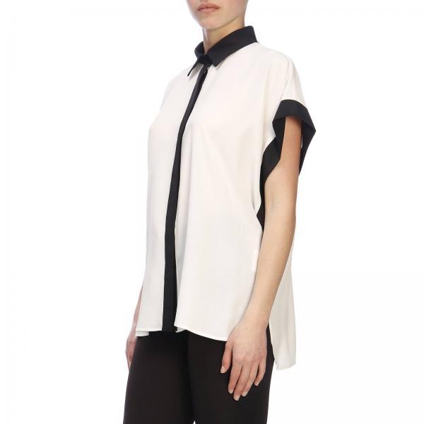 D8pm91c25giglio Primavera Camisa 8pm Mujer verano Leche 2019 wx8tgg