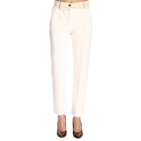 Trousers 8pm D8PM91P28