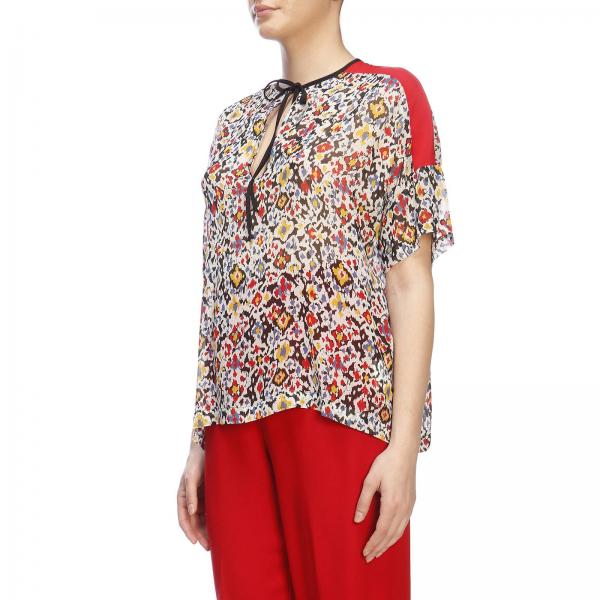 8pm LatteD8pm91c87 LatteD8pm91c87 Camicia Donna 8pm Camicia Camicia Donna Donna mw80OyPnvN