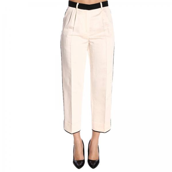 Trousers 8pm D8PM91P101