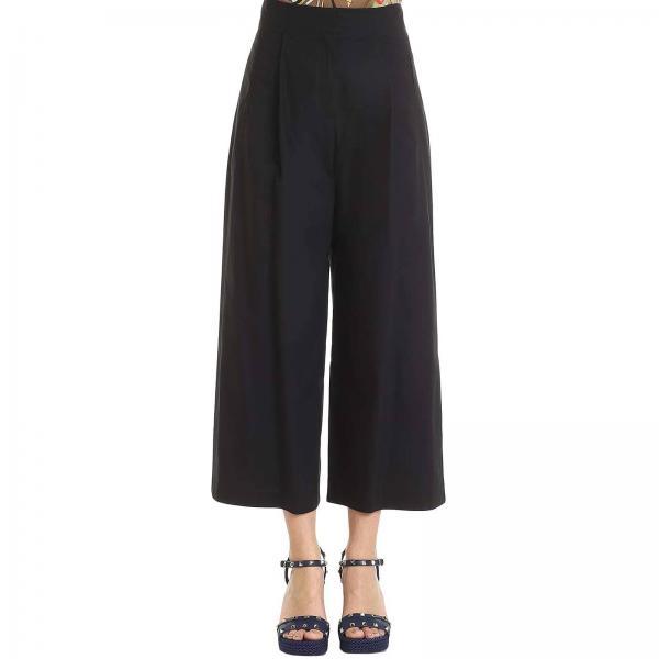 Pantalone donna Etro