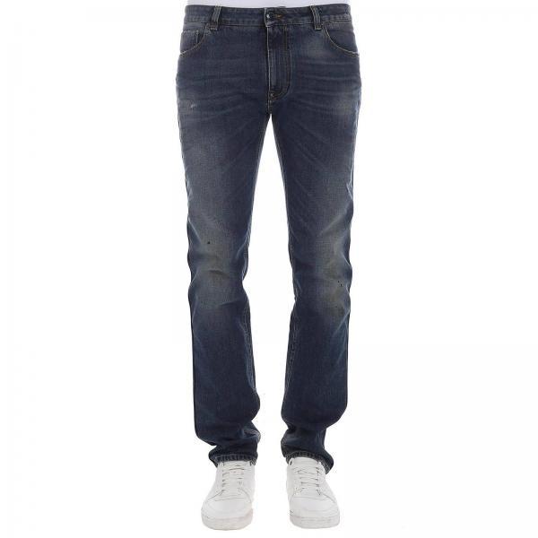 Jeans hombre Etro