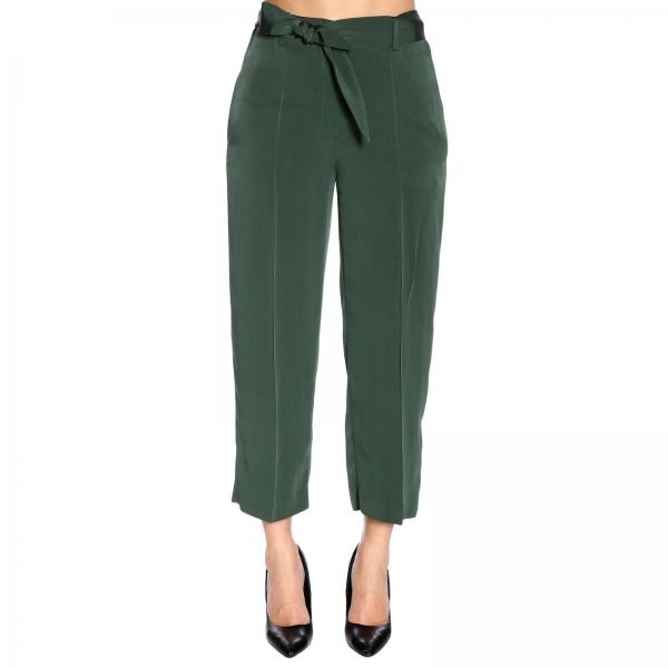 Trousers True Royal T314 306