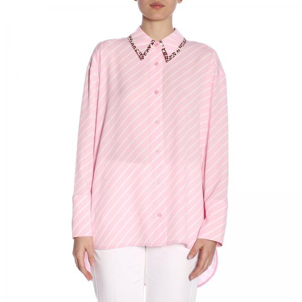 Shirt Essentiel Antwerp SHREYA
