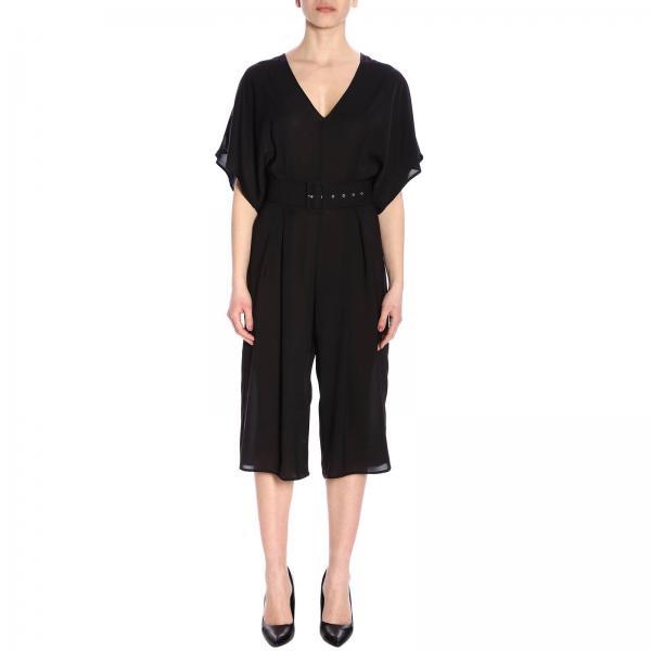 b3e9957d Hanita Sale Online | Giglio.com: shop Hanita on sale | Spring Summer ...