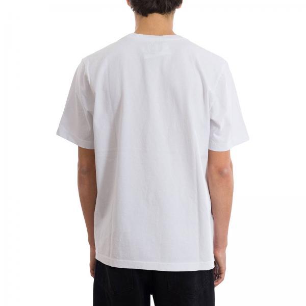 Camiseta 2019 verano 1140137giglio Stussy Hombre Primavera OCOw1gq