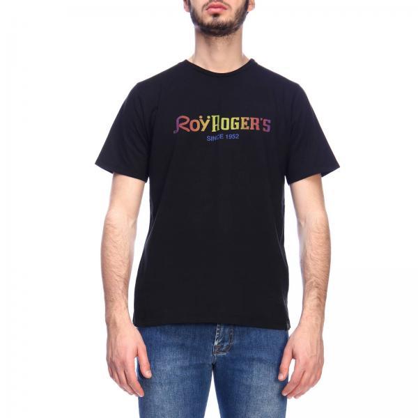 0915432424 T-shirt e polo uomo | T-shirt e polo uomo online nuova collezione ...