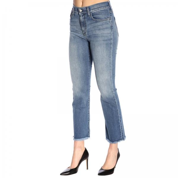 Donna Roy Rogers Jeans Jeans Roy Donna Rogers Roy Jeans Jeans Donna Rogers u1J5TKclF3