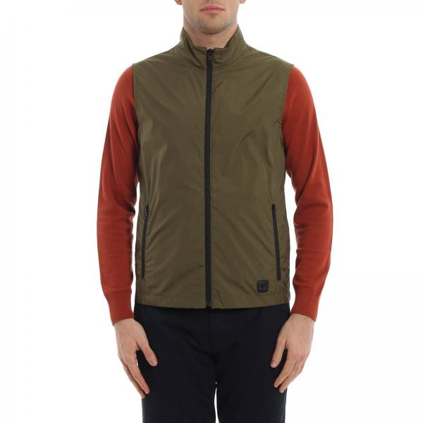 Gilet Fay NAM10380510 QSF