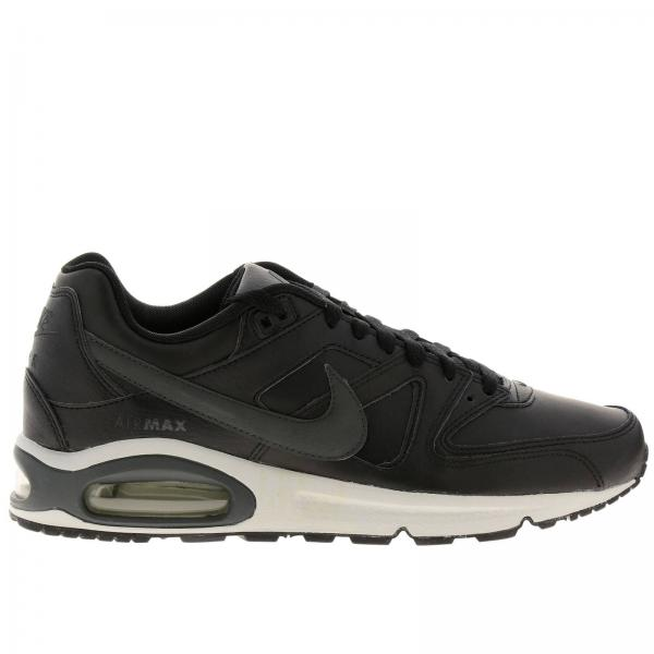Sneakers NIKE 749760 COMMAND