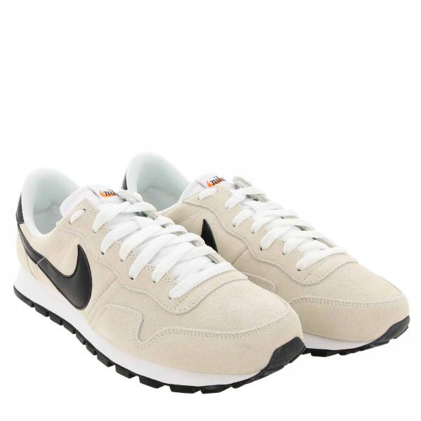 Hombre verano Primavera 827922 Zapatillas Pegasusgiglio Nike 2019 47Pqxdv