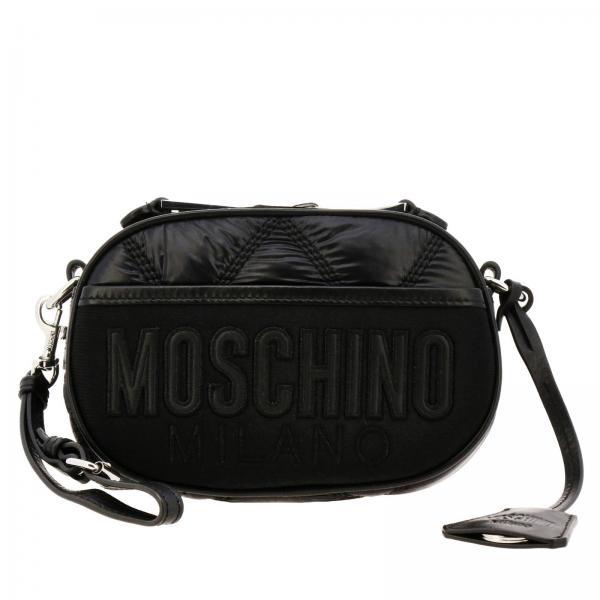 various design famous brand coupon code mini sac à main femme moschino