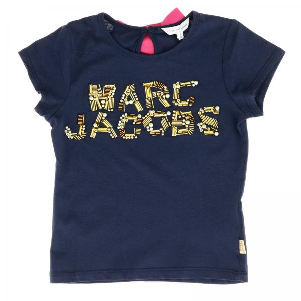 Pullover Little Marc Jacobs