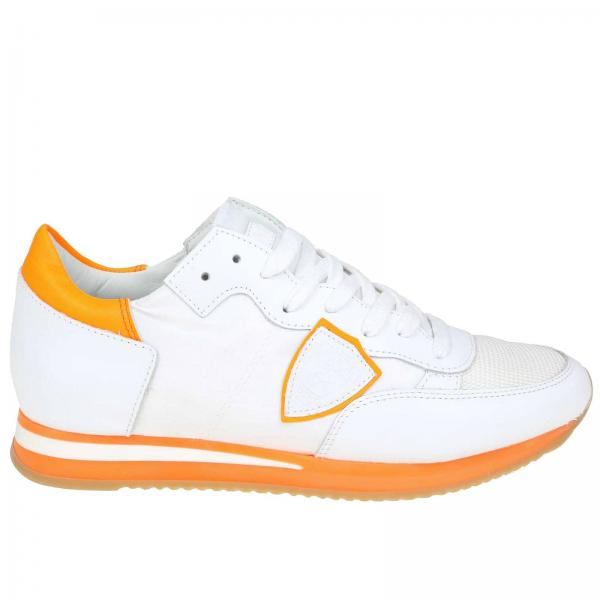 Sneakers Philippe Model TRLD NV04