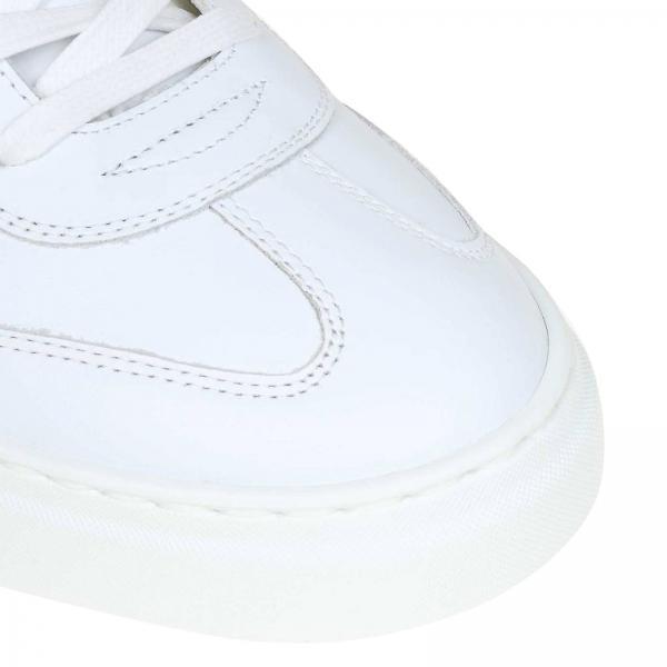 Zapatillas Philippe verano V024giglio 2019 Blanco Balu Model Hombre Primavera UrnwqgU51