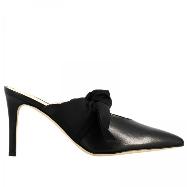 Shoes women Gia Couture