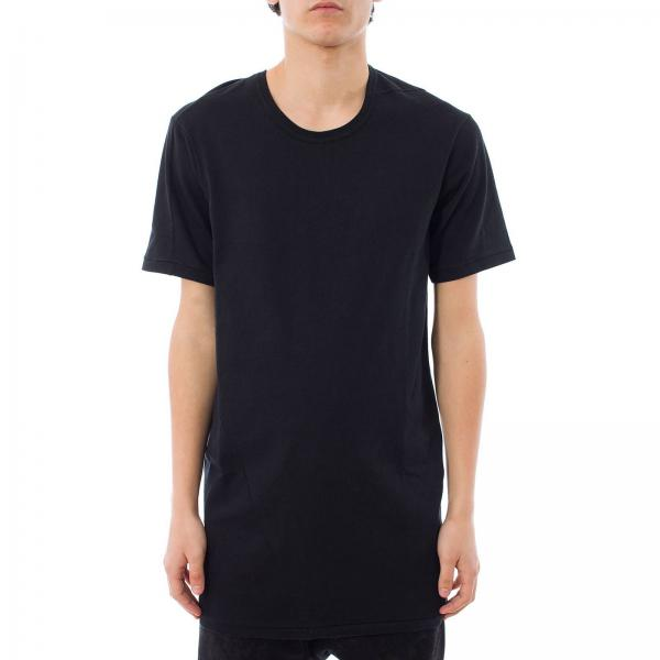 T-shirt 11 By Boris Bidjan Saberi TS1F1125