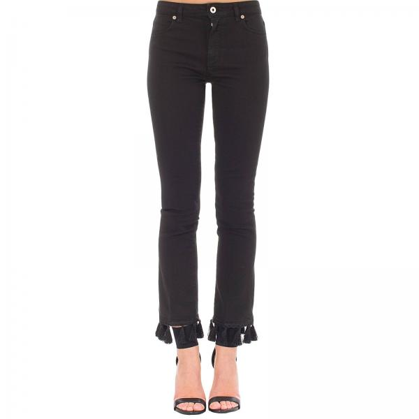 Jeans Dondup DP426 BS0009