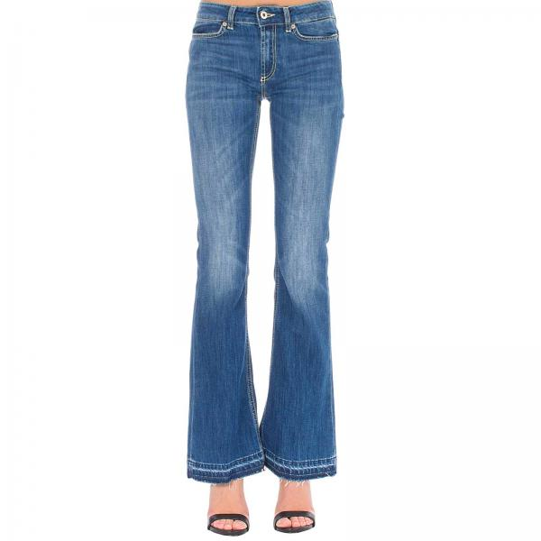 Jeans Dondup DP126 DS0107
