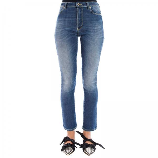 Jeans Dondup DP426 DS0232