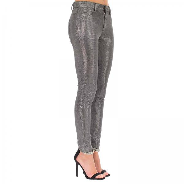 Donna Pantalone Dondup Dondup Dondup Pantalone Pantalone Donna Donna Pantalone tdQrhs