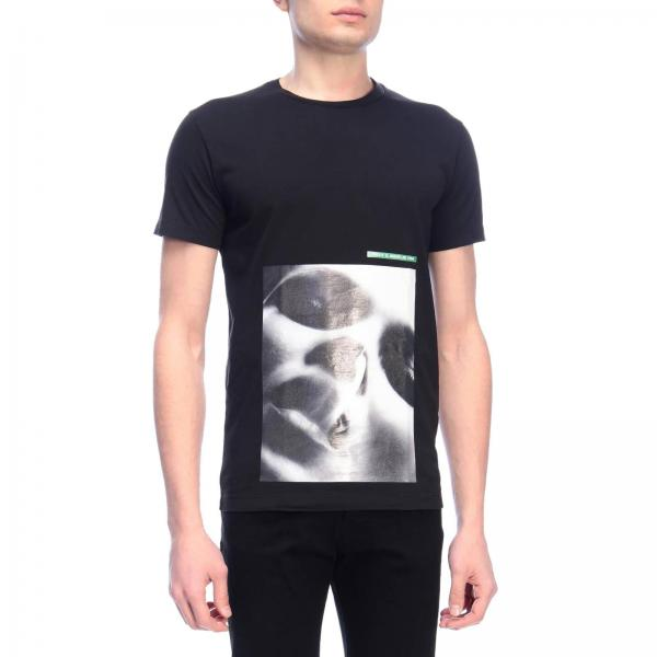 T-shirt Dsquared2 S78GD0019S20694