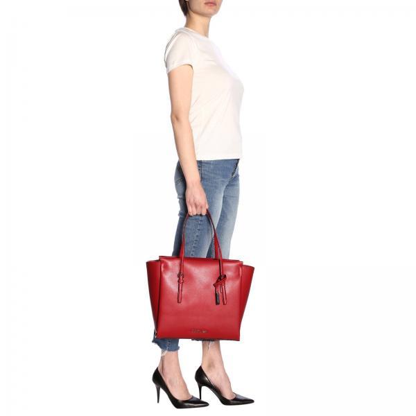 verano Primavera Mini K60k605121giglio 2019 Klein Calvin Bolso Mujer ORxxqASY
