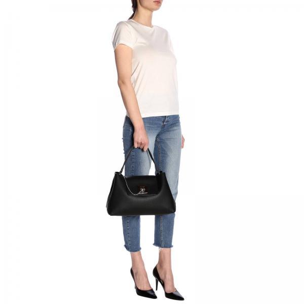 Mini Primavera K60k605062giglio verano Calvin Klein Mujer 2019 Bolso CgCq4