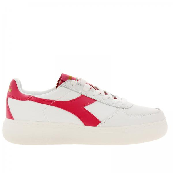 Baskets Diadora Sport 501.174331