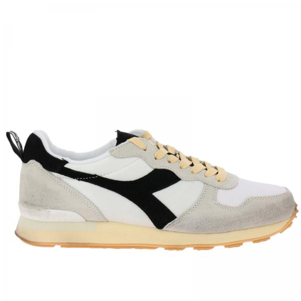 Baskets Diadora Sport 501.174765