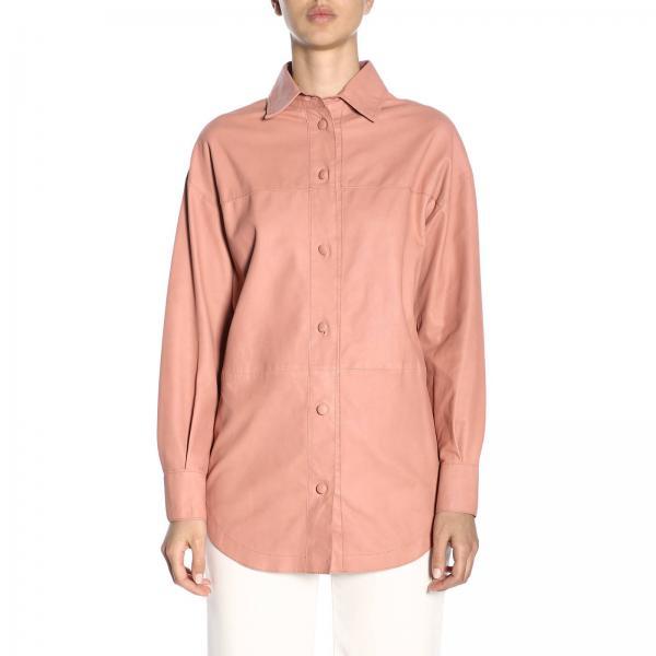Рубашка Женское Alysi