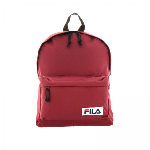 Backpack Fila 685043