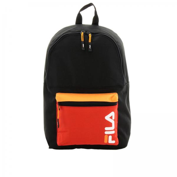 Backpack Fila 685005